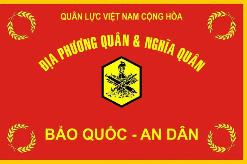 Con Dao Con Chó - Nguyễn Liệu