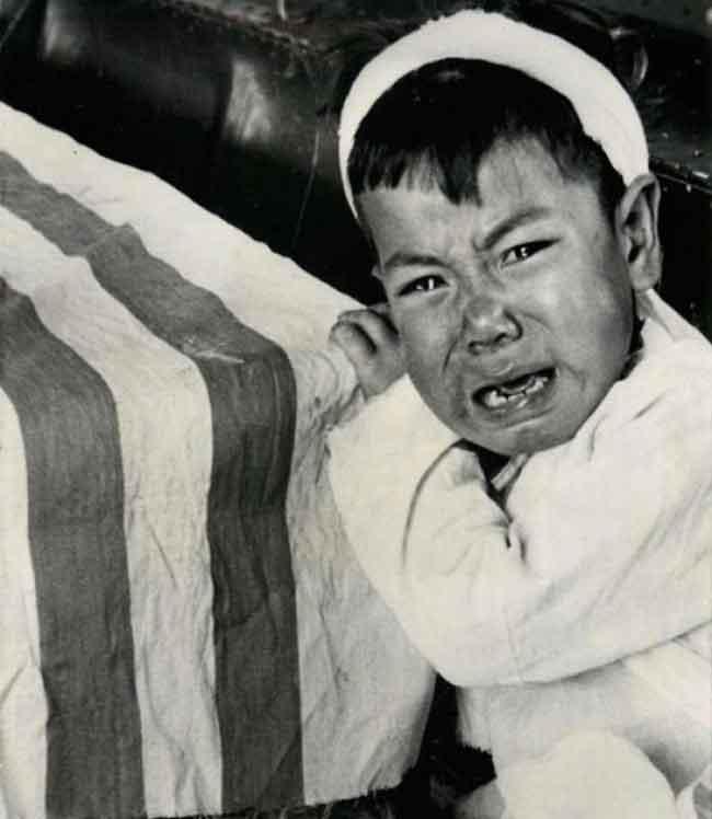 Vết Hằn Mùa Xuân (Mậu Thân 1968) - Ngô Viết Trọng