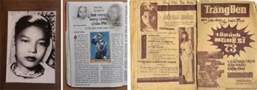 Cô Bé Lọ Lem VN Trở Thành Công Chúa Vương Quốc Kim Cương Ở Châu Phi - Trúc Giang