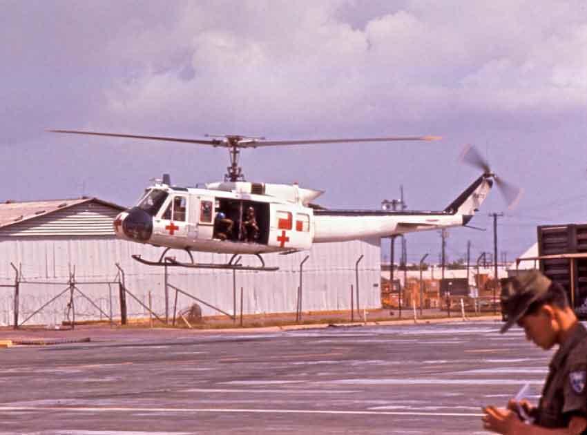 Phi Vụ Rescue - Tiễn nhau ngàn dặm cũng chia phôi - Firebird24
