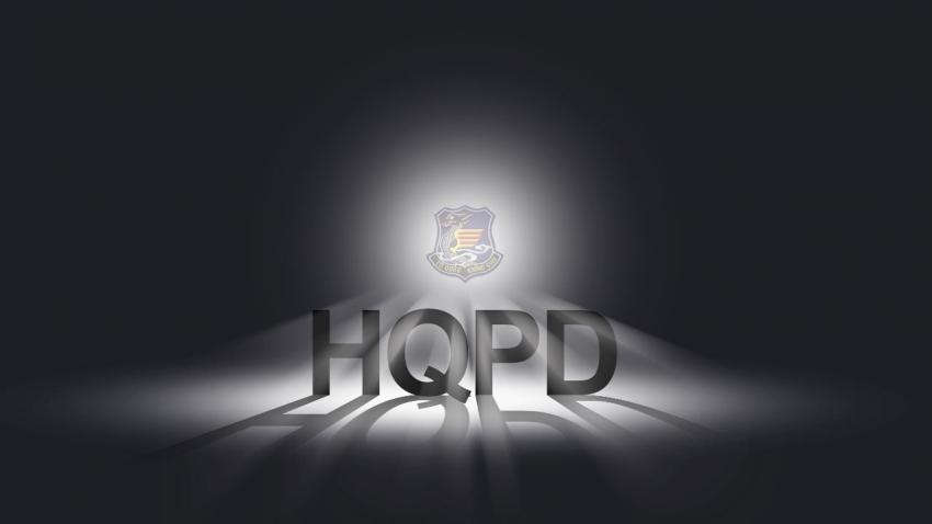 Diễn Đàn HQPD & Tôi - thanphongkingwood