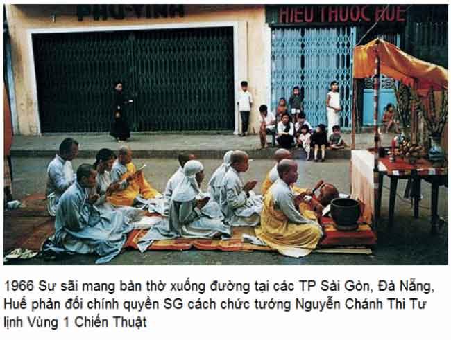 Đà-Nẵng 1966 - Hồi ký -Vương Mộng Long - k20