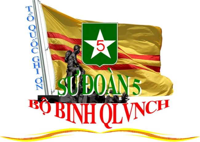 Ngày Tàn Binh Nghiệp Của Tôi - Nguyễn Minh Tánh