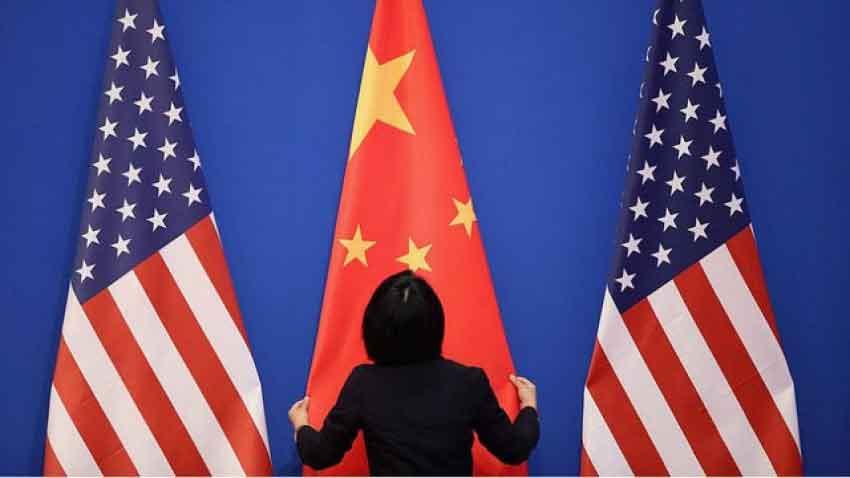 Thực hư chuyện Tàu vượt Mỹ  - Nguyễn Hải Hoành